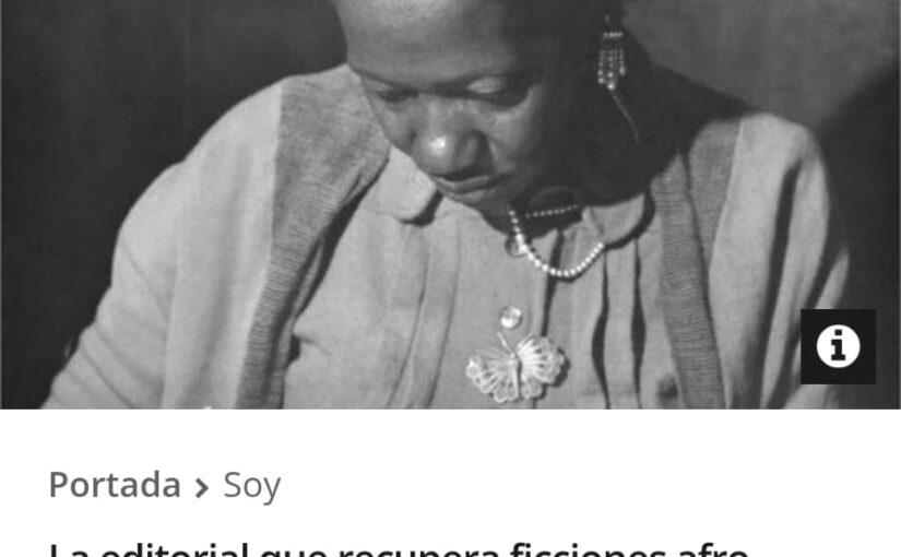 Mandacarú: la literatura que faltaba_Página 12