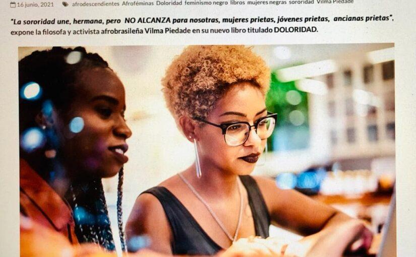 Doloridad_Afroféminas