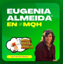Podcast ZigZag (Córdoba)