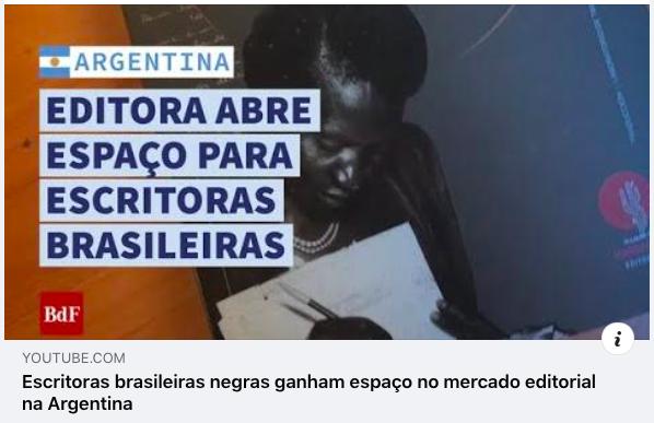 Video sobre Mandacaru_Brasil de Fato